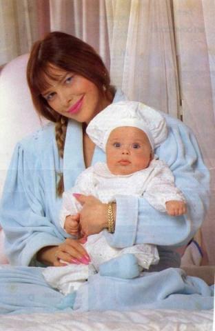 Io e il mio baby Ludwig